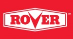 Rover-no-slogan-on-red-LR